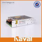 LiuShi xbox 1 power supply