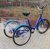 2014 high quality China three wheel motor vehicle