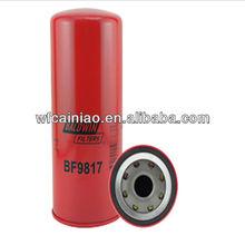 2014 good reputation 612630080087 weichaiWP12 automobiles auto engine lubrication system
