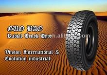302 11.00x20 tyre deflator 1200r20 farm tractor tyre inner tube