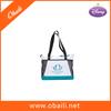 2014 Multifunction Bag | Women hand bag | Shoulder Bag | Tote Bag