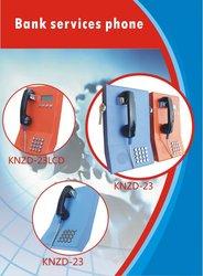 Intercom System Koontech KNZD-23 cell phone stores