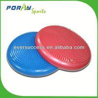 Balance Board / twist board / balance disc