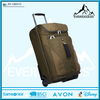 New style china products trolley travel bag (ES-1403175)