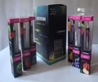 2014 hot cheap colored e hookah pen wholesale
