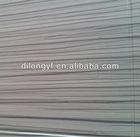 african mahogany furniture film ;Dilon PVC membrane
