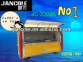 2014 novo estilo JC-3300A toyota hiace usado van casa