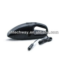 powerfrugal car vacuum cleaner with excellent quality
