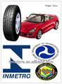 우리는 수출 캐나다 타이어 타이어 165.65r13 165.70r13 165.70r14