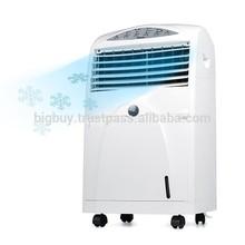 Tristar AC5491 Air Conditioner