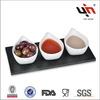 YM1071 Hot New Durable Porcelain Fruit Dish