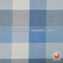 High Quality cheapest yard dye cotton fabric
