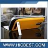 Original flip battery cover case for samsung galaxy s4 for samsung i9500 case