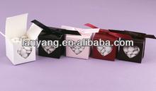 colors wholesale paper candy box pattern