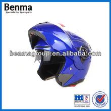 dot motorcycle flip up helmet,shoei helmet,full face helmet,helmet motorcycle,motorcycle helmet,arai helmet,with OEM quality