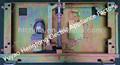 قواطع دوائر موتور-- مدفوعة/ الكهربائية شاحنة chasis( dpc-- 4-- 800)، 800mm
