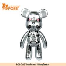 Terminator POPOBE Bear Promotional Gift Factory Price