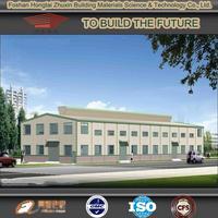 madular warehouse industrial rent
