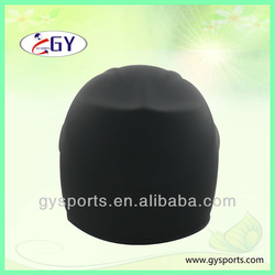 GY-LH0405 paragliding helmet longboard for sale in 2014