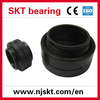 Hot sale self-aligning Spherical plain bearing GEEM80ES-2RS Ball joint bearing