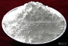 Cloruro stannoso, cloruro stannoso diidrato, cas n..: 10025-69-1
