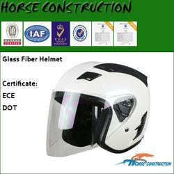 HM Open Face Helmet,Traditional helmet
