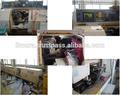 Confiável exportador fornecer usado produtos made in japan