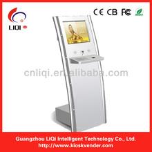 internet information kiosks,touch information kiosks,multimedia shopping mall information kiosks