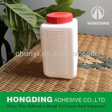 PVA Ethiopia wood glue/ polyvinyl acetate emulsions