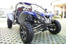 RENLI 1100cc 4 four wheel motorcycle