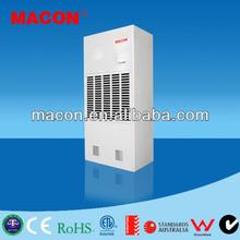 Macon muti-function air dryer ,room dehumidify