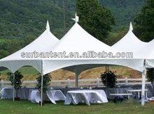 6x6 pagoda gazebo tents