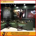 Haute et de luxe magasin interior design pour boutique de décoration