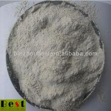 food grade bentonite bleaching earth chemicals for edible oil refinery