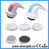 Body Beauty Weight Loss Vibra Shape Massager PL-604B