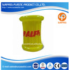 inflatable cooler, inflatable ice bucket, inflatable ice holder