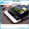 Linpad caliente venta de mtk 6589 quad core a7/pantalla ips/androide tablet pc/1920*