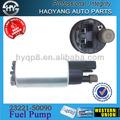 Alta qualidade auto peças denso diesel bomba injetora de combustível para a lexus sc430/ls430/gs300/gs400/gs430 23221-50090