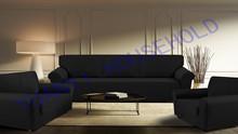 sofa set covers printed sofa cover jacquard sofa cover