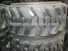 10x16.5 bobcat skid steer tire