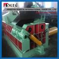 200 toneladas prensa hidráulica