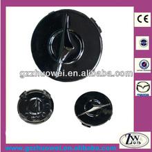 New Car Wheel Cover & Steering Wheel Emblem & Wheel Center Cap For MAZDA 626/PLM GE4T-37-192