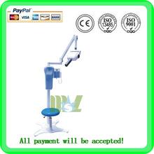 China mobile dental x-ray unit price MSLDX01
