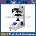 صلابة فيكرز الدقيقة تستر hvs-1000a السعر، آلة اختبار صلابة فيكرز