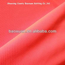 Bird Eye Cloth/ Polyester Eyelet Fabric
