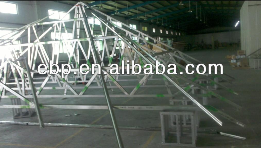 Promotional Steel Roof Truss Buy Steel Roof Truss