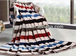Portable Textile Design Smooth Cover
