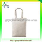 wholesale cotton fabric drawstring