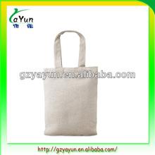 wholesale cotton fabric drawstring bag,100% cotton canvas tote bags,cotton picking bags