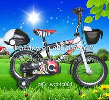 gas mini chopper bike